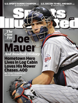 Thumbnail image for SICover_062909_JoeMauer.jpg